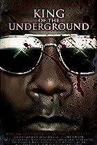 Image of King of the Underground