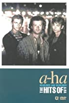 Image of A-ha: Headlines and Deadlines - The Hits of A-ha