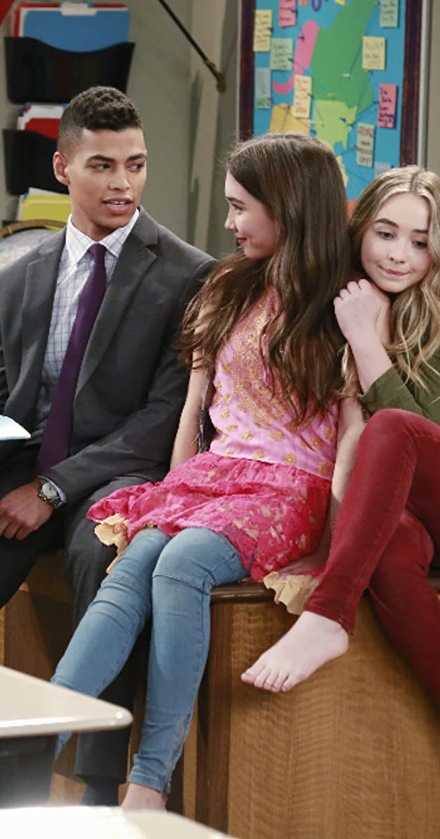 World Episode Season 2 1 Girl Meets