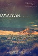 Loyalton