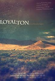 Loyalton Poster