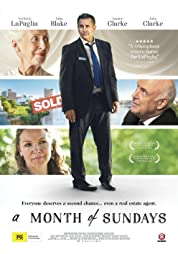 A Month Of Sundays (2016)