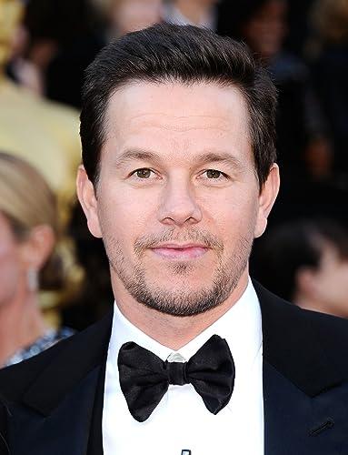 Image Result For Mark Wahlberg