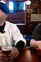 Image of MythBusters: Cooling a Six Pack