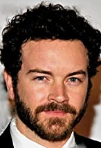 Danny Masterson's primary photo