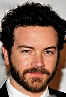 Danny Masterson New Picture - Celebrity Forum, News, Rumors, Gossip