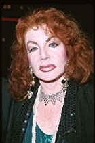Image of Jackie Stallone