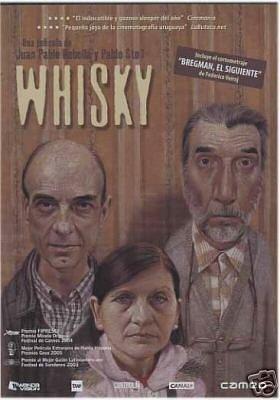 ver Whisky
