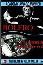 Image of The Bolero