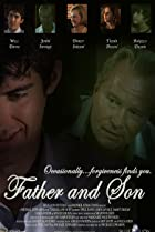 Father and Son (2006) Poster