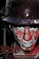 Image of Niflheim: Blood & Bullets