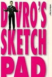 Sketch Pad Poster