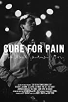 Image of Cure for Pain: The Mark Sandman Story