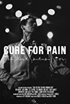 Primary image for Cure for Pain: The Mark Sandman Story