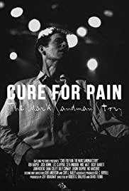 Cure for Pain: The Mark Sandman Story (2011) Poster - Movie Forum, Cast, Reviews