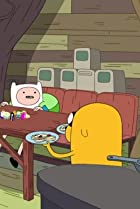 Image of Adventure Time: All the Little People
