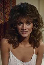 Irlene Mandrell's primary photo