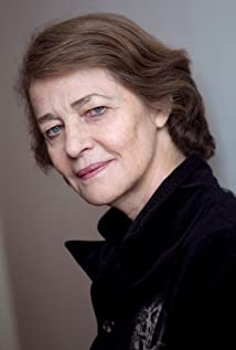 Charlotte Rampling New Picture - Celebrity Forum, News, Rumors, Gossip