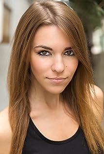 Aktori Amymarie Gaertner