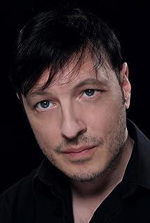 Michael Liebmann Picture