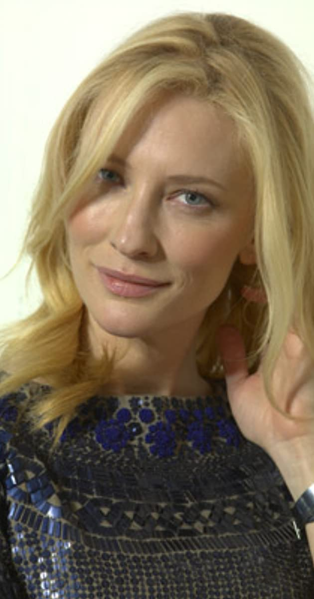 pictures amp photos of cate blanchett imdb