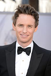 Eddie Redmayne New Picture - Celebrity Forum, News, Rumors, Gossip