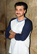 Sanjay Kapoor's primary photo
