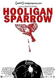 Hooligan Sparrow (2016)