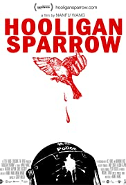Hooligan Sparrow (2016) Poster - Movie Forum, Cast, Reviews