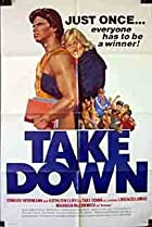 Image of Take Down