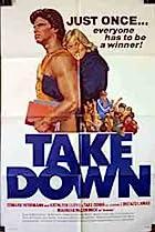 Image of Take Down