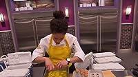 Lea Michele's Halloween Bash