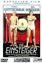 Image of Die Einsteiger