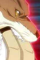 Image of Bleach: Burîchu: Ichimaru Gin's Temptation, Resolution of Destruction