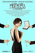 Priceless(2008)