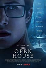 The Open House(2018)