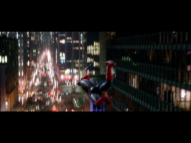 Image Result For Spider Man Imdb