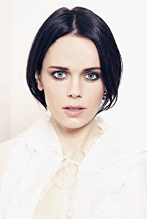 Katia Winter Picture