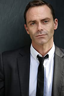 Daniel Brocklebank Picture