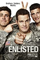 Image of Enlisted