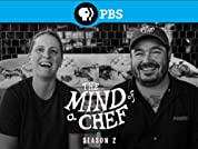 The Mind of a Chef - Season 2 (2013) poster