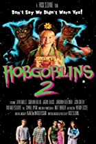 Image of Hobgoblins 2
