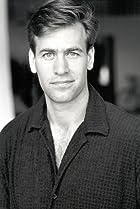 Image of Vince Murdocco