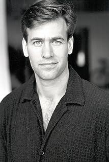 Vince Murdocco Picture