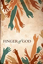 Image of Finger of God