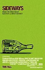Sideways(2005)