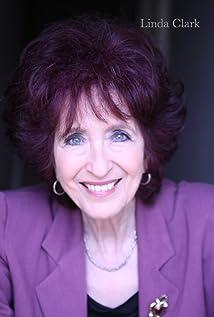 Linda Clark Picture
