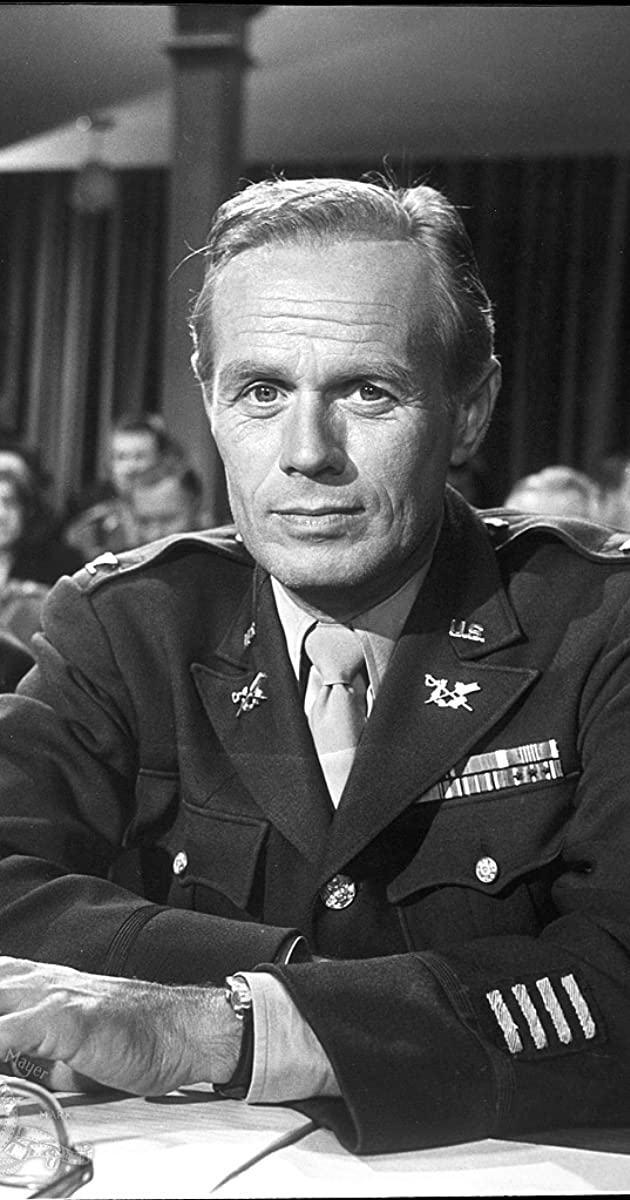 richard widmark instagram