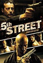 5th Street