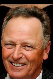 Greg Brickman Picture